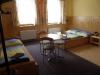 Apartmán - studio 1
