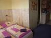 Apartmán - studio 2