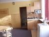 Apartmán - studio 3