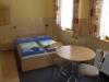 Apartmán - studio 4